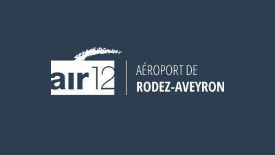 AéroportRodez-Aveyron