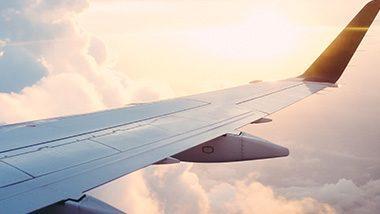 Plan de vol 2018