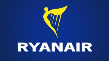 RYANAIR - SAISON 2021